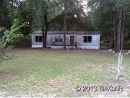 6479 Se 84th Lane Trenton FL, 32693