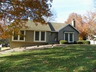 238 Valley Drive Lansing KS, 66043
