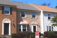 14526 Creek Branch Court Centreville VA, 20120