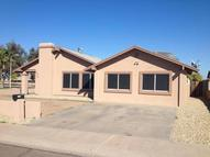 6801 S 44th Place Phoenix AZ, 85042