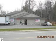 303 Elms Avenue Tawas City MI, 48763