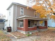 209 Pearl New Paris OH, 45347