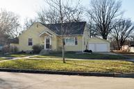511 2nd Ave Brookings SD, 57006
