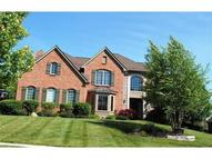 172 Vista Ridge Dr South Lebanon OH, 45065