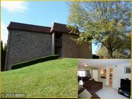 5803 Royal Ridge Dr #F Springfield VA, 22152