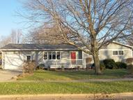 842 Maple Court Story City IA, 50248