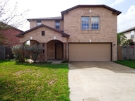 3921 Swallow Avenue Mcallen TX, 78504