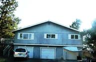 682 Southeast Centennial St Bend OR, 97702
