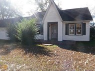 6019 Highway 114 Lyerly GA, 30730