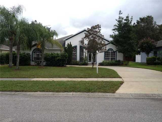 Home for Sale:117 Majestic Forest Run, Sanford FL, 32771