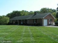 1175 Cove Point Road Lusby MD, 20657