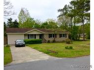 110 Paradise Cir Havelock NC, 28532