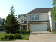 5655 North Greenway Ct Unit: 2a Highland Heights OH, 44143