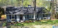 3936 Forest Ave Mountain Brook AL, 35213