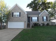 1806 Packard Court Spring Hill TN, 37174