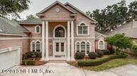 1460 Scarlett Way Fleming Island FL, 32003