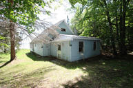 23108 S Rocky Point Pickford MI, 49774