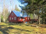 1583 Stratton Hill Road Marlboro VT, 05344