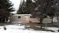 1034 Juliene Way Moscow ID, 83843