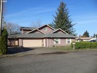 2255 Nw Miller Ave Gresham OR, 97030