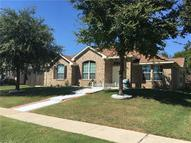 1807 Lake Travis Drive Allen TX, 75002