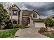 1255 Kistler Court Highlands Ranch CO, 80126