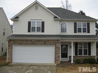 205 Pearson Place Clayton NC, 27527