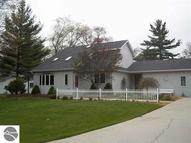 1005 Wintergreen East Tawas MI, 48730