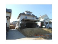 64 Woodrow Court Sharon PA, 16146