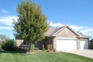9340 Larges Court Lincoln NE, 68512