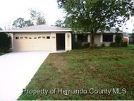 11316 Riddle Dr Spring Hill FL, 34609