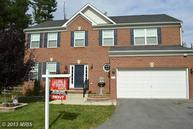 2767 Saint Johns Lane Ellicott City MD, 21042