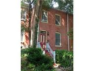 2825 Lemp Avenue Saint Louis MO, 63118