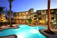 Rockwood At The Cascades Apartments Sylmar CA, 91342