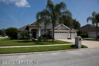 13437 Fox Haven Dr South Jacksonville FL, 32224