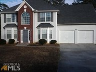 650 Lake Joyce Ln Fairburn GA, 30213