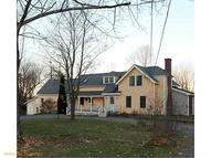 323 Ridge Road Monmouth ME, 04259