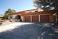 12432 Chelwood Place Ne Albuquerque NM, 87112