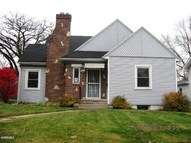 60 N Sunset Freeport IL, 61032
