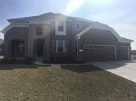 14533 Hinton Dr Fishers IN, 46037