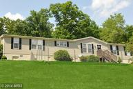 1219 Janes Way High View WV, 26808