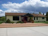 106 Willow Garrison MT, 59731