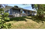 309 Washington St Dover NH, 03820