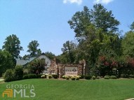 113 Carney Dr 11 Ball Ground GA, 30107