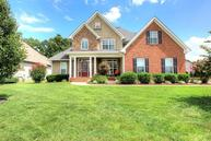 8030 Trout Lily Dr Ooltewah TN, 37363