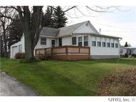 34530 State Route 12e Cape Vincent NY, 13618