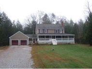 9 Cedar Circle Suncook NH, 03275