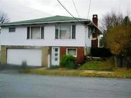 600 Rear Mcalpine Street Pittston PA, 18641