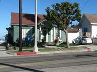 3726 South Pacific Avenue San Pedro CA, 90731