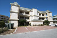 10343 E Co Hwy 30-A Unit 331 Panama City Beach FL, 32413